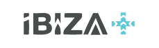 Ibizaplus
