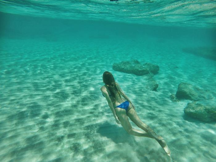 Formentera Underwater Missaguillen