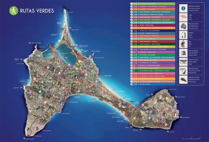 formentera-map