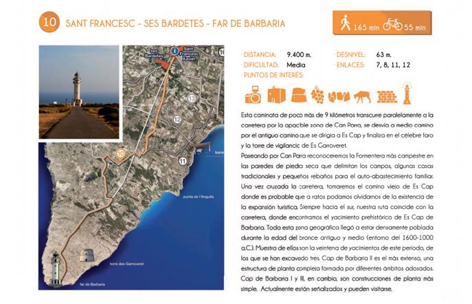 rutaformentera-sanfrancesc-farobarbaria