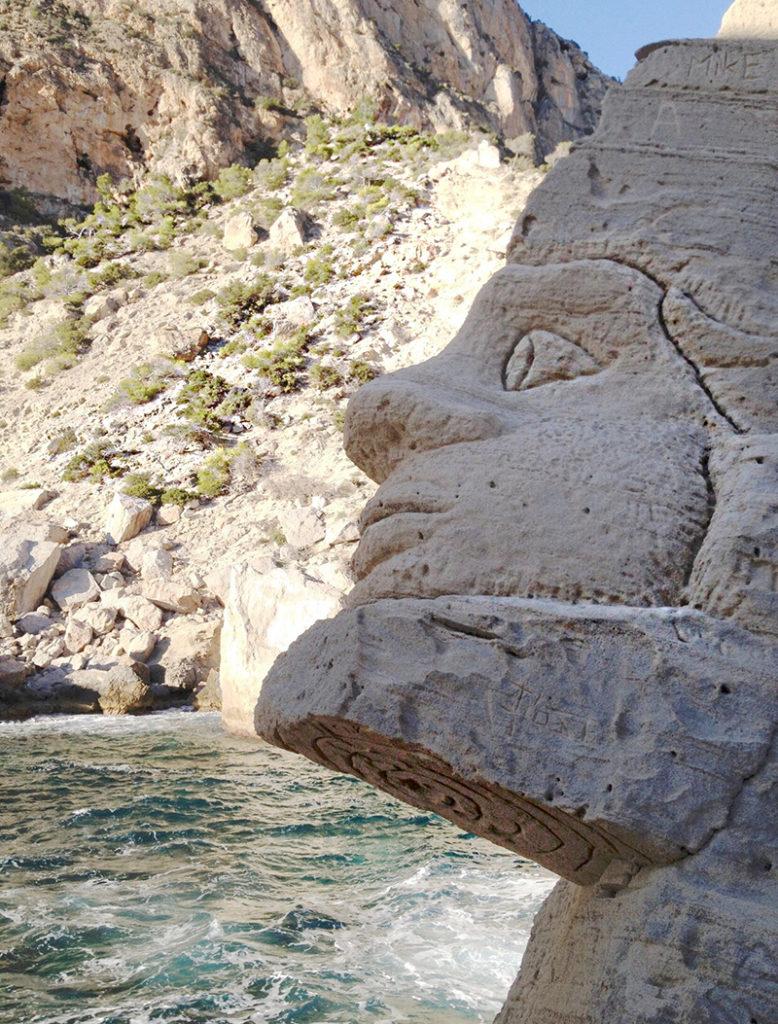 Un día en Atlantis Ibiza