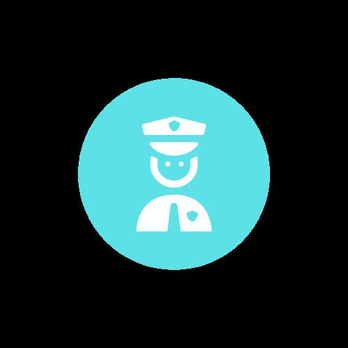 Policia ibiza