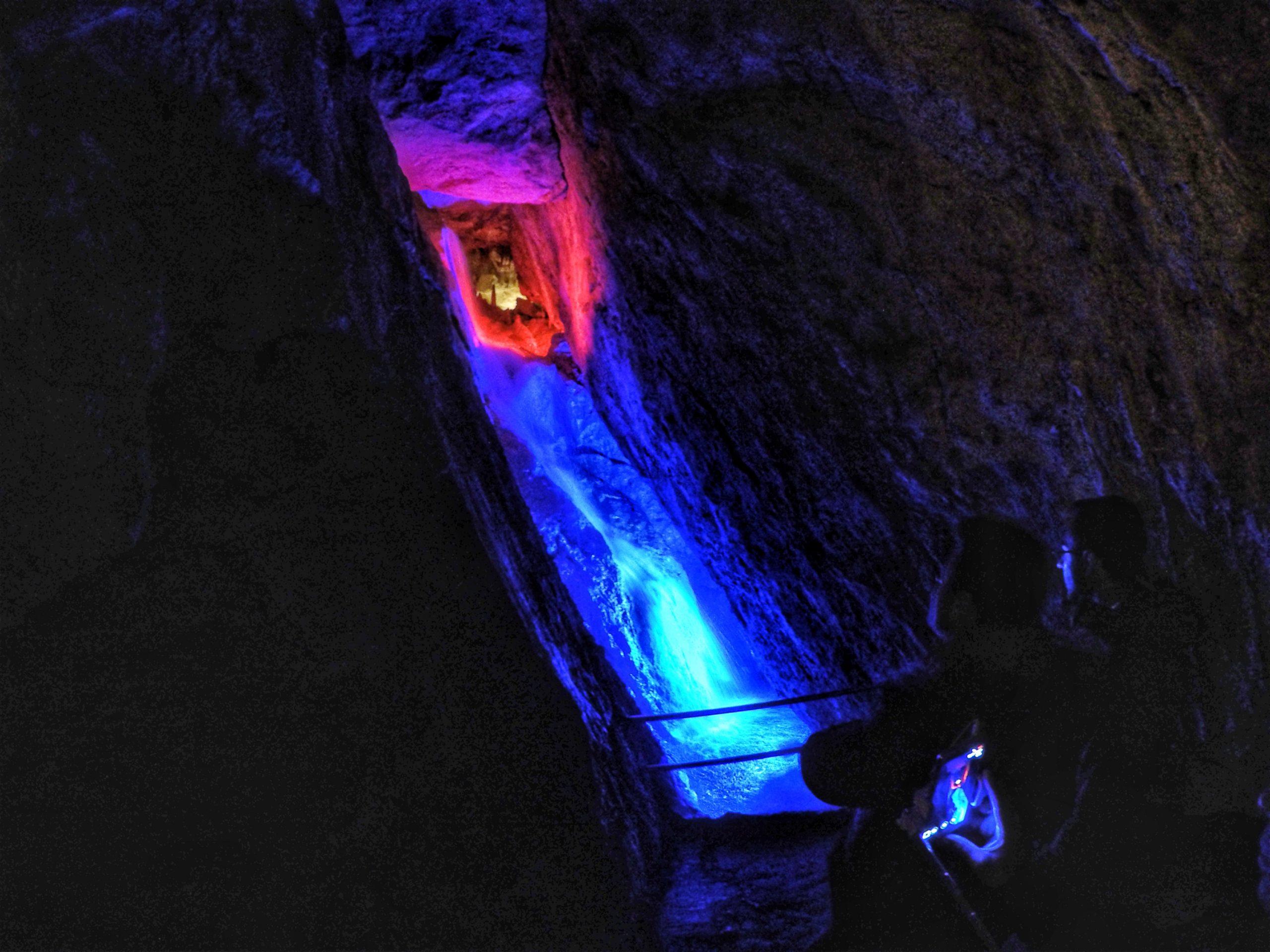 Cova Can Marçà Ibiza 10