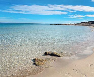 Es Cavallet Ibiza 4