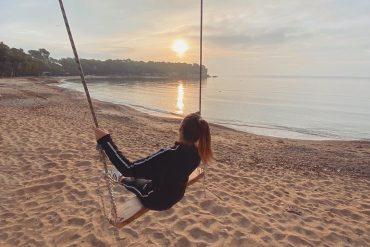 Ruta Swing Ibiza 1