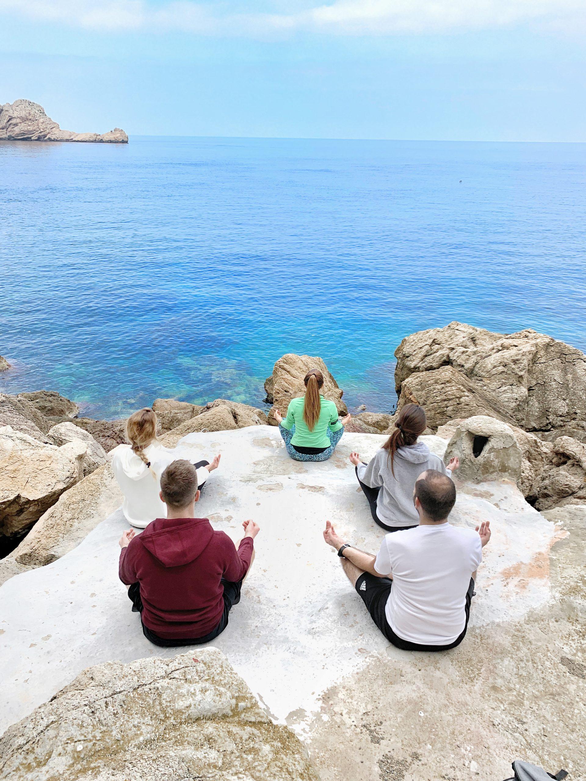 Ses Balandres Ibiza 12