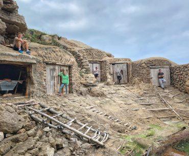 Ses Balandres Ibiza 8