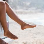 Como moverse en Ibiza