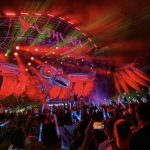 Ushuaia Ibiza By Ibiza Plus