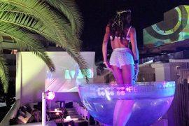 Pacha Ibiza by Ibizaplus