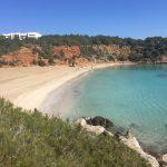 Cala Llenya Ibiza by Ibizaplus - 1