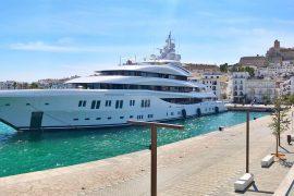 ibizaports by Ibizaplus
