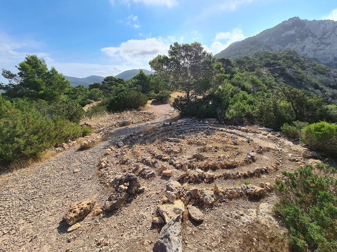 Ruta Atlantis Ibiza 3