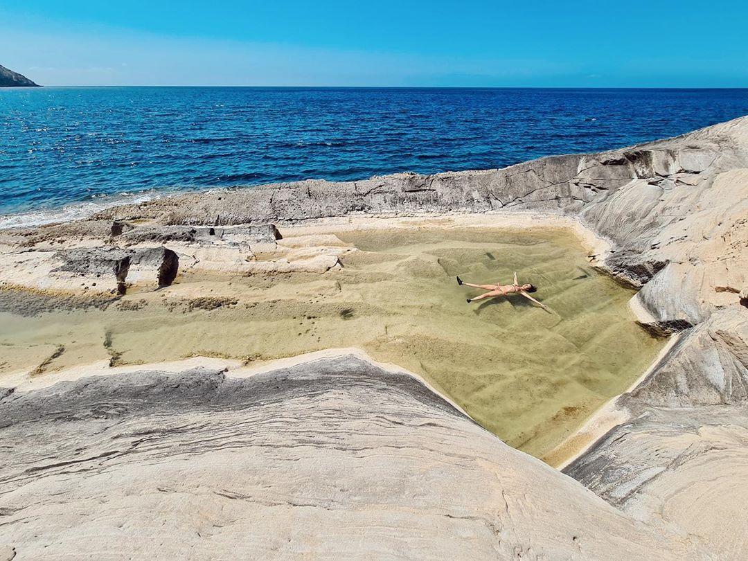 Ruta Atlantis Ibiza 6