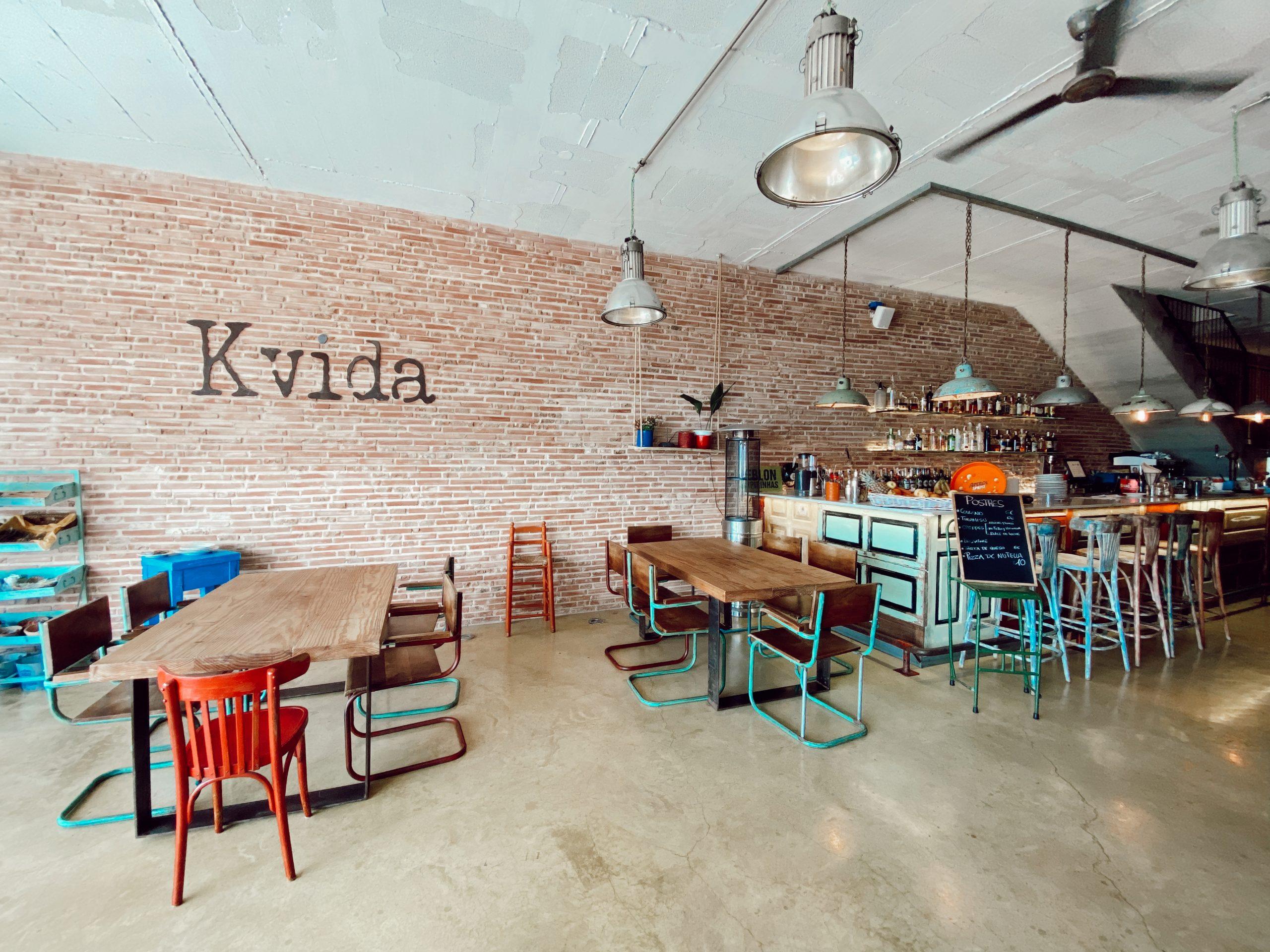K-Vida Ibiza1