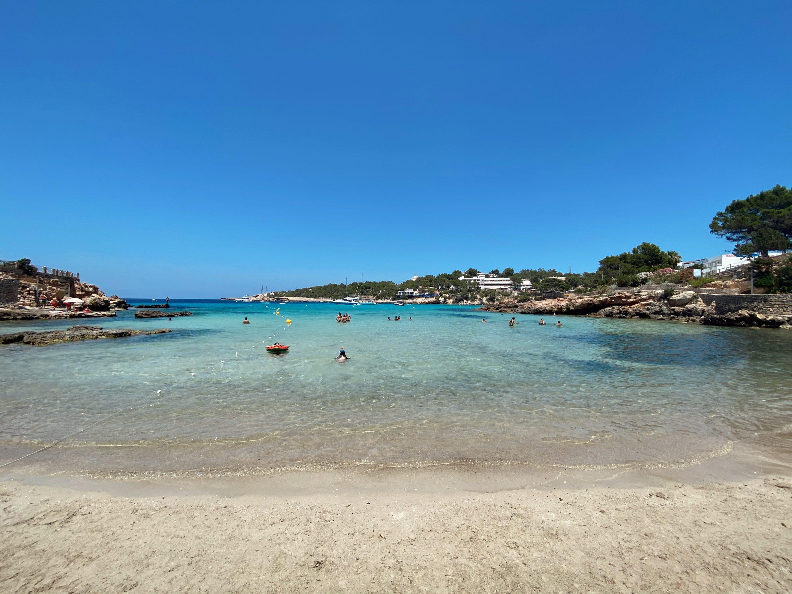 S'Arenal Petit Ibiza 3