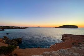 Cala Conta Ibiza 2