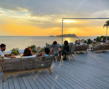 Cone Club Ibiza