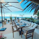 Descubre el Nuevo Pecador Ibiza en Santa Eulalia del Río, Ibiza