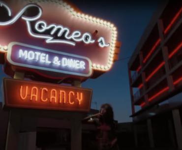 Romeo Ibiza Rolling Stones