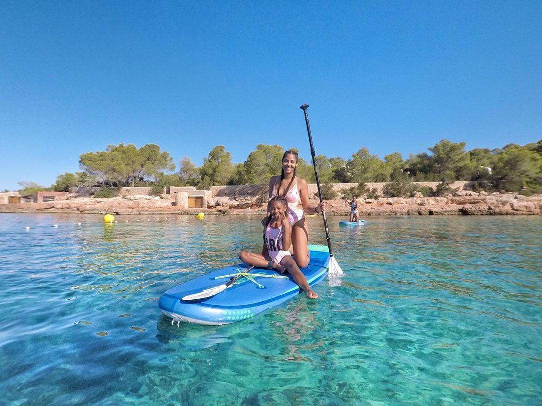 Aloha Paddle Surf Ibiza - Ibizaplus 6