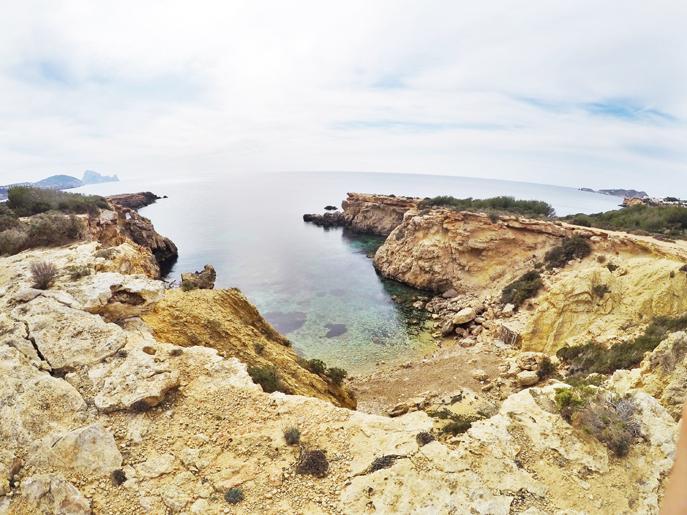 Cala-LLentia-Ibiza5