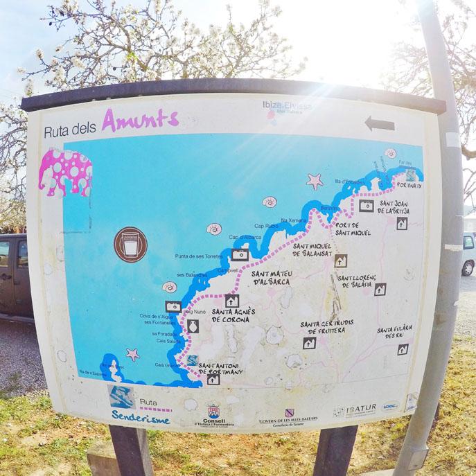 mapa-santa-agnes-ibiza
