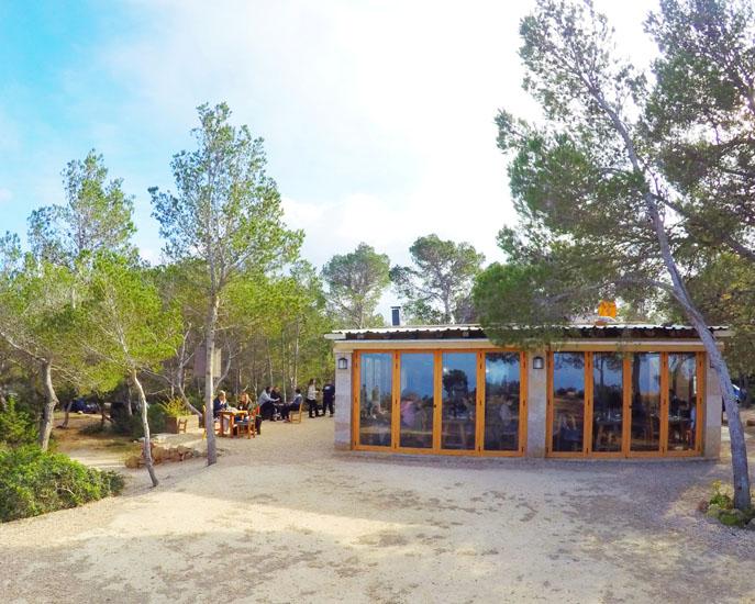 restaurante-puertas-del-cielo-ibiza